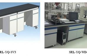 实验室家具实验仪器台SR7002