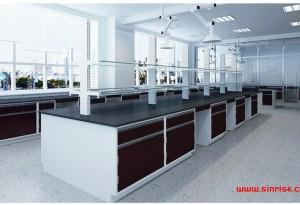实验室地面工程-pvc塑胶地板