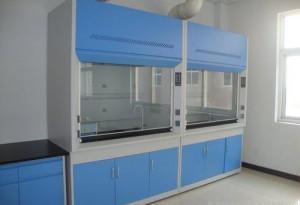 实验室通风柜_实验室家具