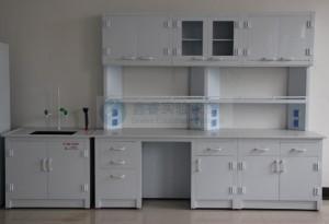 pp实验台_实验室家具系统