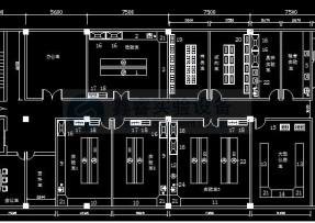 实验室规划设计的基本要求