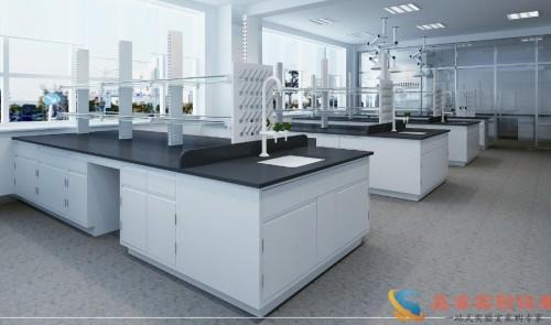 实验室设备系统维保售后SR7007