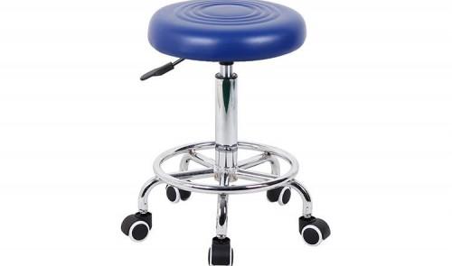 常规实验凳材质说明SR3029