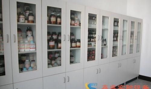 全木药品柜定制全木药品柜SRG-YP-WD1