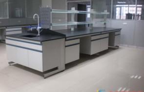 钢木结构实验台材质介绍,钢木实验台结构特点介绍。SR7018