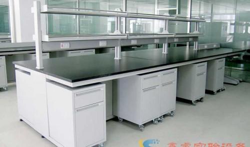 不同类型实验台优缺点,实验台种类划分。SR7019