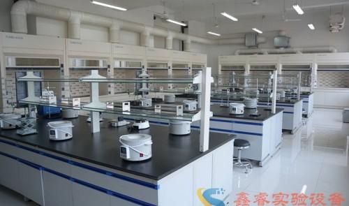 化学实验室装修设计规范说明,化学实验室设备说明。