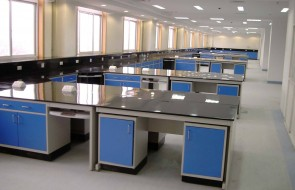 实验室家具厂家-上海鑫睿实验室设备值得您信赖!
