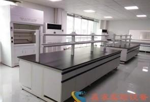 学校化学实验室设计装修注意事项