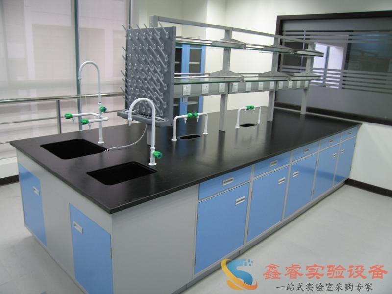 不同实验室台面要求说明SR1011