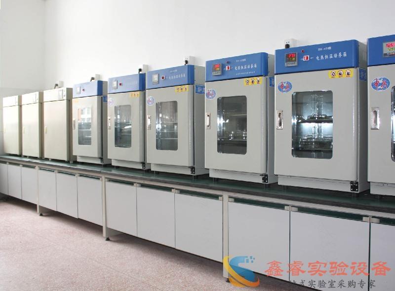 上海鑫睿实验室系统工程服务范围