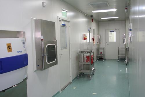 实验室家具友情分享实验设备保养秘诀