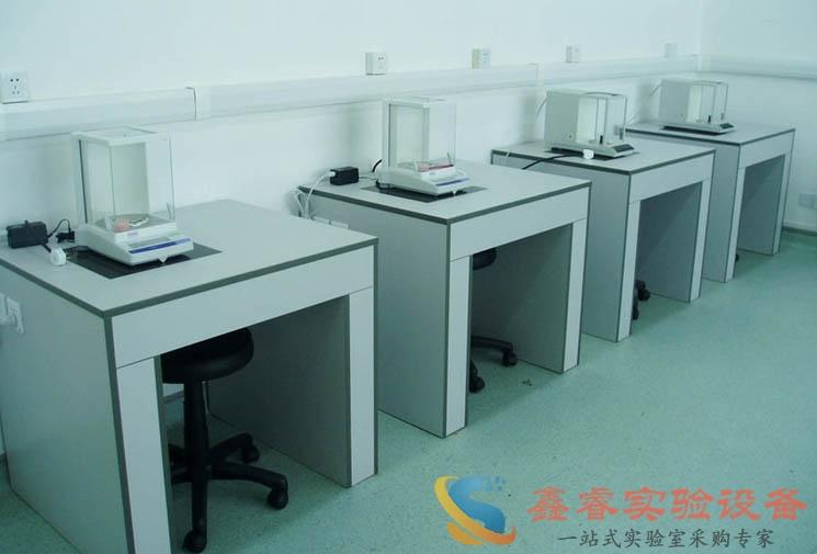 化学实验室家具说明介绍