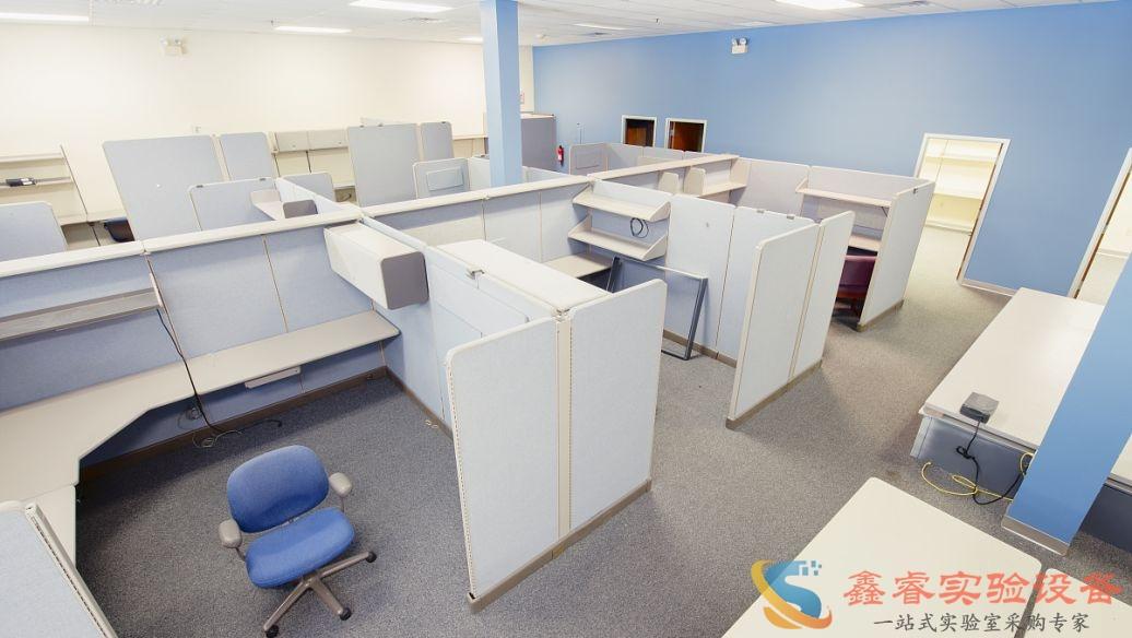 实验室装修设计规范