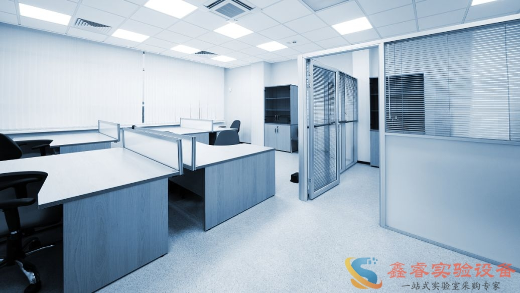 实验室装修有哪些规则?