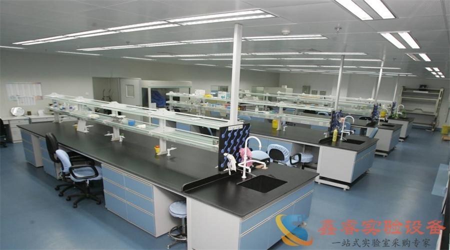实验室家具可分为哪几类
