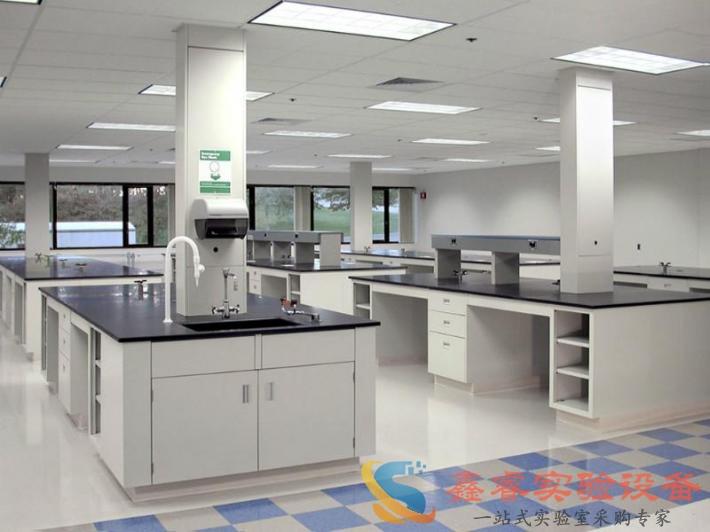 实验室的新建、改建、扩建设计要求