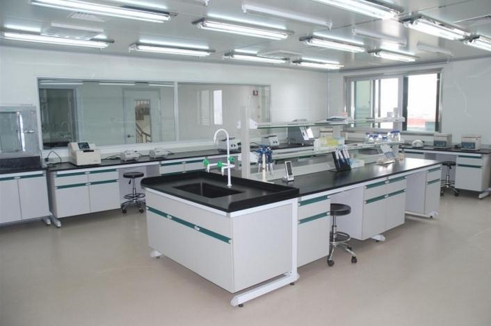 浅谈实验室维修维护保养该怎么做呢