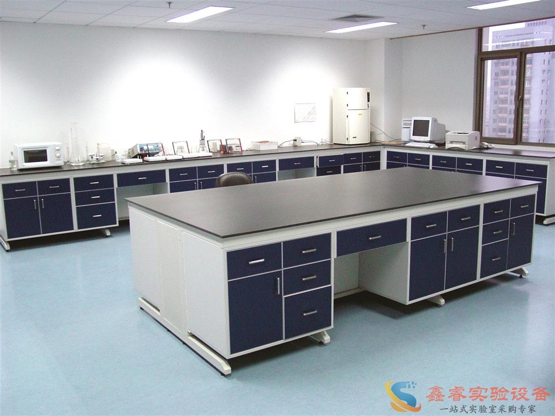 怎样正确清洗实验室设备
