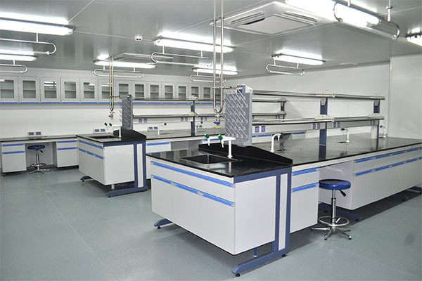 实验室设计最重要的是什么?