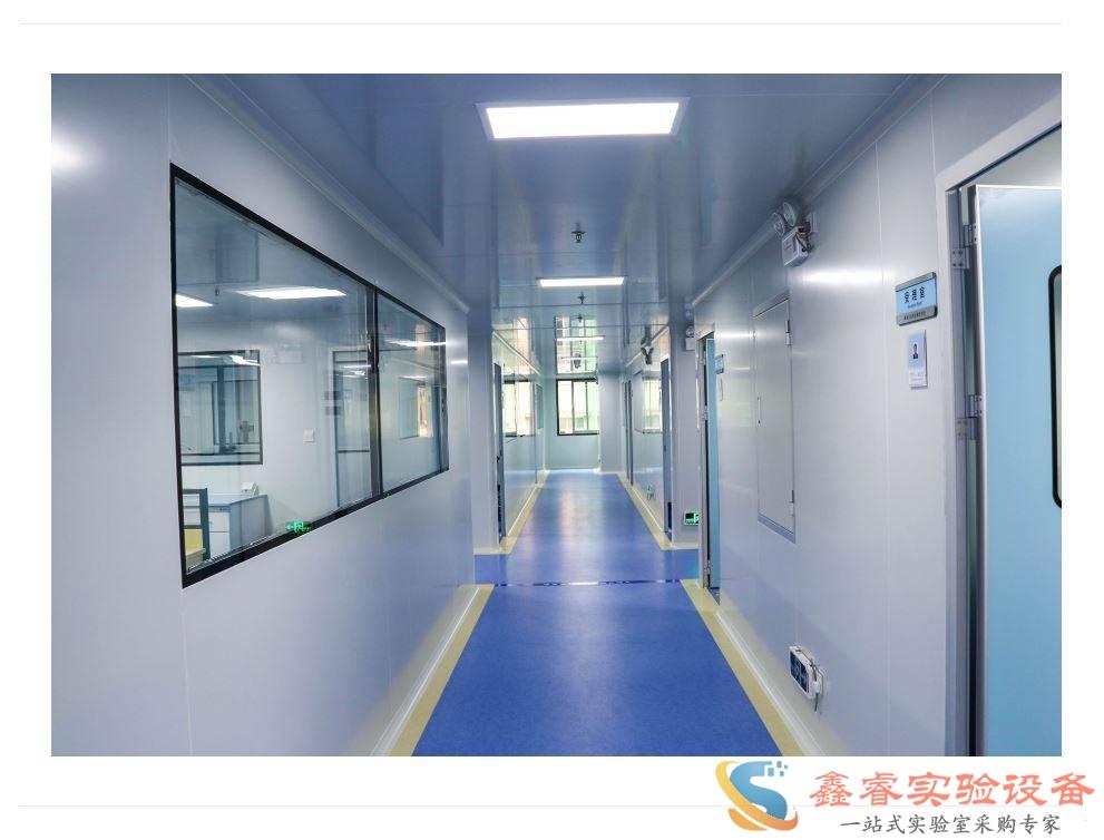 实验室整体建设售后服务一站式服务