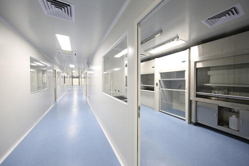 实验室规划建设中需要注意的问题?